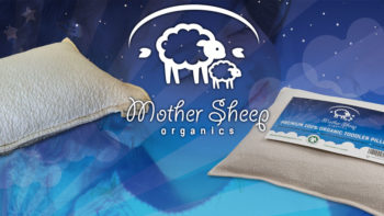 Permalink to: Mother Sheep Organics